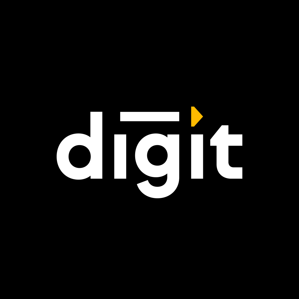 Digit Insurance: Switch to the Simpler Insurance with Super